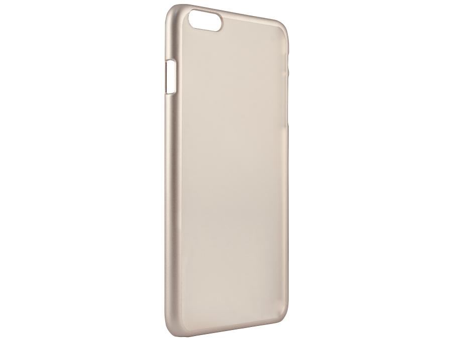 �����-������ Uniq Glacier ��� Apple iPhone 6, �������, ����������