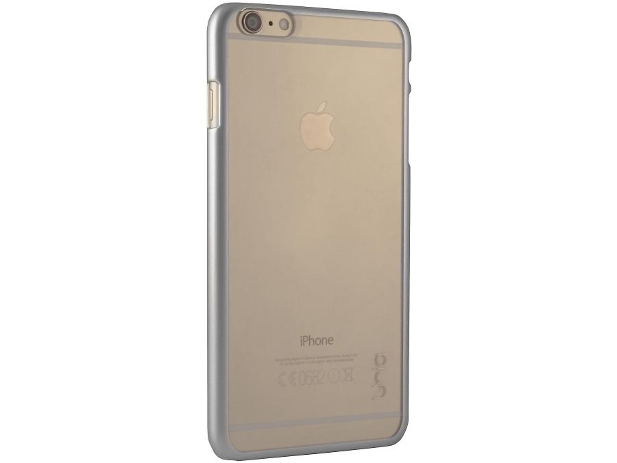�����-������ Uniq Glacier ��� iPhone 6 Plus, �������, �����������