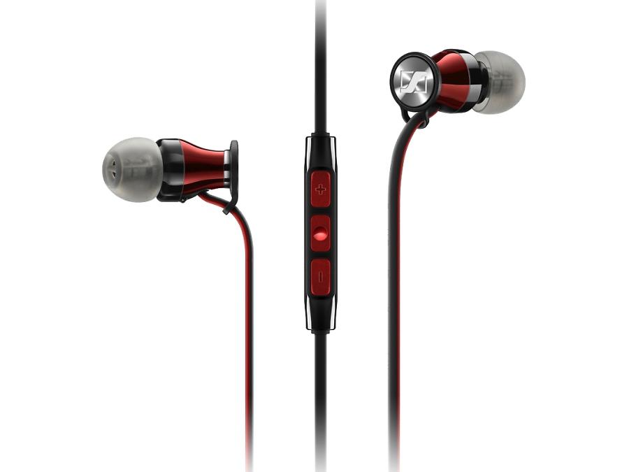 Sennheiser Momentum 2.0 In-Ear (M2 IEG)