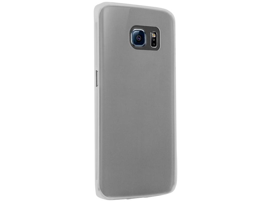 �����-������ Muvit MUSKI0491 ��� Samsung Galaxy S6 Edge, ������������, ����������