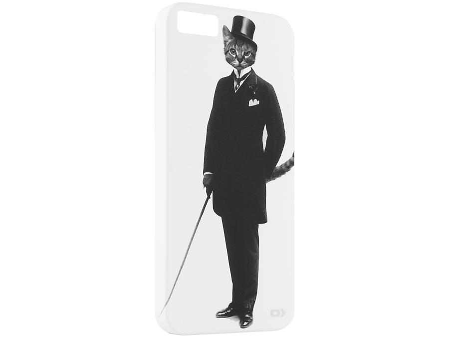 �����-������ OXO ��� � ������� ��� Apple iPhone 5, ������������ / ����������