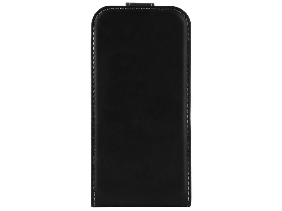 �����-������ Muvit MUSLI0256 ��� Samsung Galaxy S4 mini, ������������ / ����������, ������