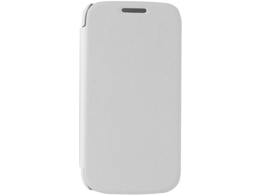 �����-������ Muvit MUFLF0011 ��� Samsung Galaxy S4 mini, ������������ / ����������, �����