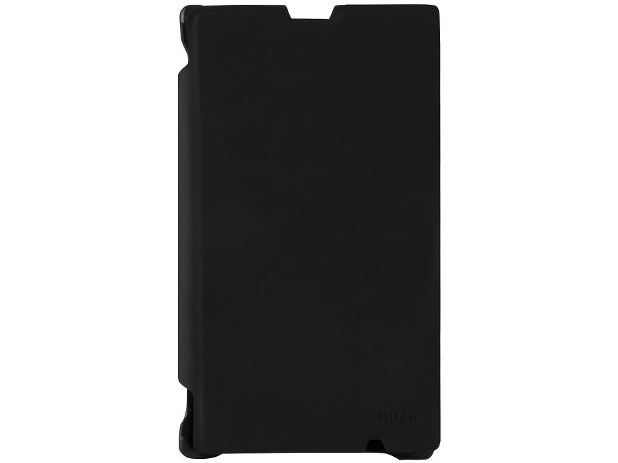 �����-������ Mozo ��� Lumia 532, ������ / �������, ������