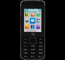 Телефон fly bl8012 инструкция