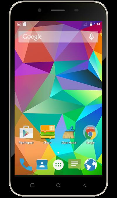 Micromax Q380 Canvas SparkСмартфоны<br>2G, 3G, Wi-Fi; ОС Android; Дисплей сенсорный емкостный 16,7 млн цв. 4.7; Камера 8 Mpix, AF; Разъем для карт памяти; MP3, FM,  GPS; Время работы 335 ч. / 7.0 ч.; Вес 169 г.<br><br>Colour: Серебристый