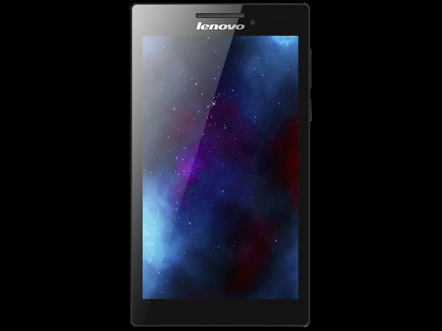 Планшет Lenovo Tab 2 A8-50 16GB Blue
