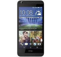 Смартфон HTC Desire 626 LTE Grey