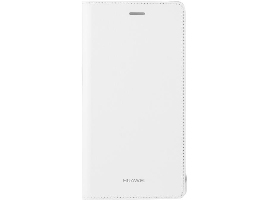 �����-������ Huawei ��� P8, ���� / �������, �����