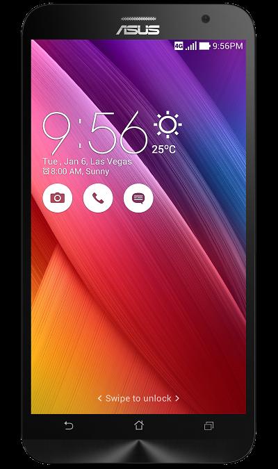 ASUS ASUS ZenFone 2 ZE551ML 32Gb Ram 4Gb стоимость