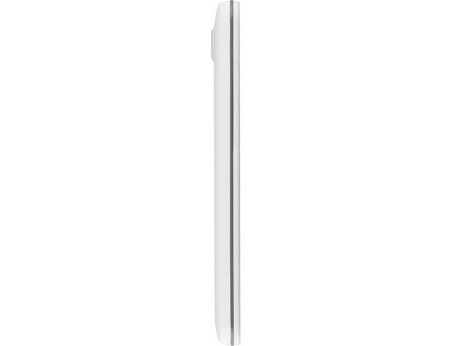 Фото Смартфон Micromax Q415 White  + бонус 500 на счет. Купить в РФ