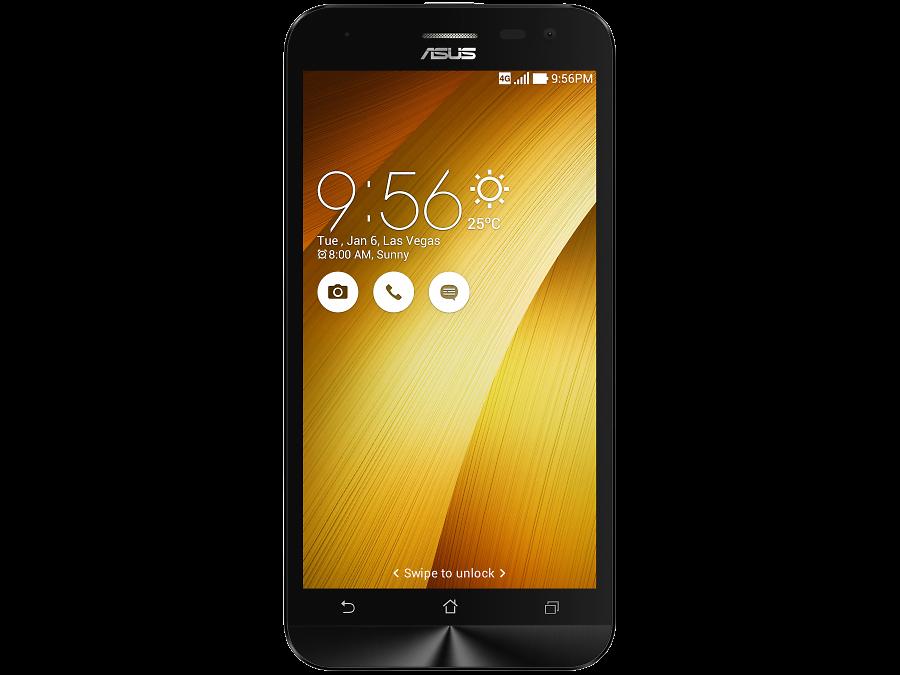 ASUS ASUS Zenfone 2 Lazer ZE500KL 16Gb ze500kl 1a435ru