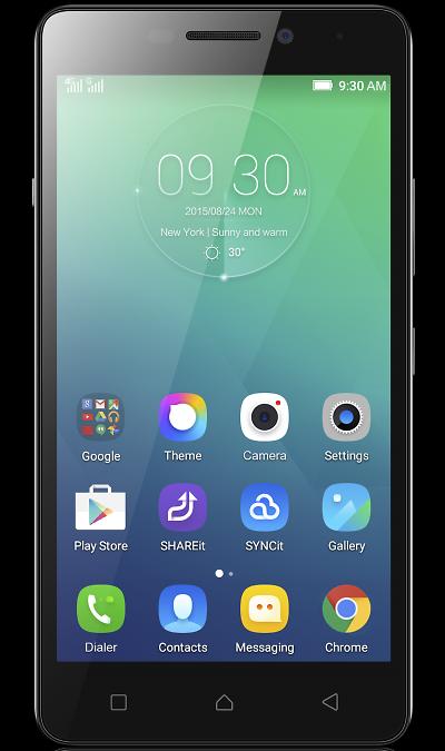 Lenovo Vibe P1mСмартфоны<br>2G, 3G, 4G, Wi-Fi; ОС Android; Дисплей сенсорный емкостный 16,7 млн цв. 5; Камера 8 Mpix, AF; Разъем для карт памяти; MP3, FM,  GPS; Время работы 564 ч. / 16.0 ч.; Вес 153 г.<br><br>Colour: Черный