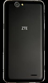 Zte Blade L4 Pro Инструкция Пользователя - фото 7