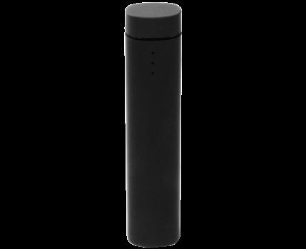 Аккумуляторы внешние - купить аккумулятор - МегаФон
