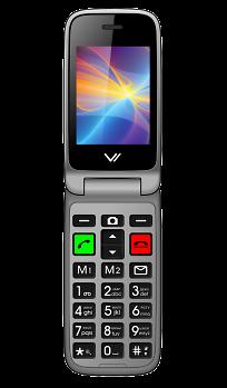 Vertex C302 руководство пользователя - фото 2