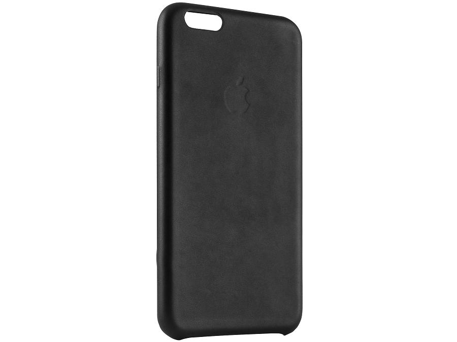 �����-������ Apple MKXF2ZM/A ��� iPhone 6S Plus, ����, ������