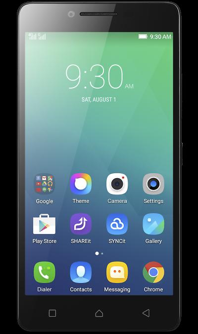Lenovo A6010Смартфоны<br>2G, 3G, 4G, Wi-Fi; ОС Android; Дисплей сенсорный емкостный 16,7 млн цв. 5; Камера 8 Mpix, AF; Разъем для карт памяти; MP3, FM,  GPS; Вес 134 г.<br><br>Colour: Серый