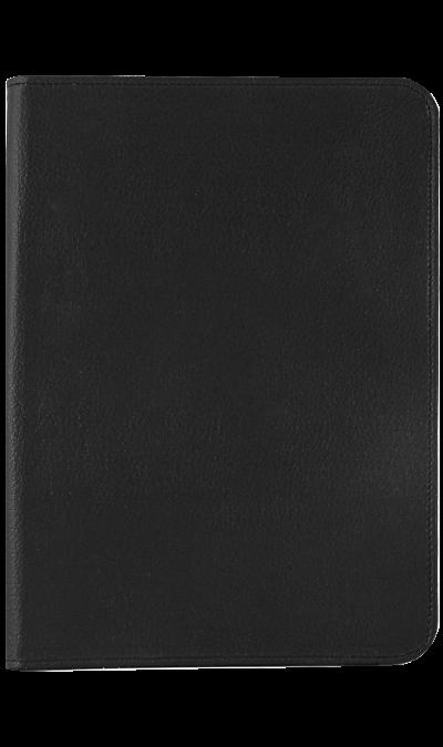 Чехол-папка Марка универсальный 10.1, кожзам, черныйЧехлы и сумочки<br>Чехол поможет защитить ваш планшет от повреждений.<br><br>Colour: Черный