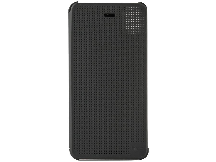 �����-������ HTC ��� Desire 626 ������������, �������, �����