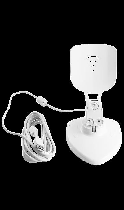 Усилитель сигнала для USB-модема РЭМО Connect Mini (белый)Антенное оборудование<br>Усилитель интернет-сигнала РЭМО Connect Mini предназначен для обеспечения стабильного доступа в Интернет через USB-модемы в зонах неуверенного приема сигнала сетей GSM (GPRS/EDGE), 3G (HSDPA/HSUPA/WCDMA) и 4G (LTE/LTE+).<br>