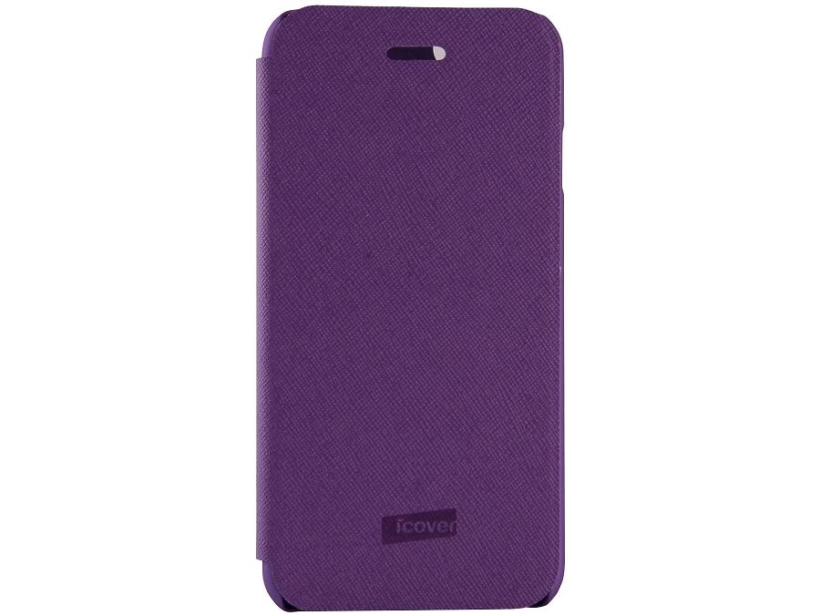 �����-������ iCover Carbio ��� iPhone 6, ������ / �������, ���������