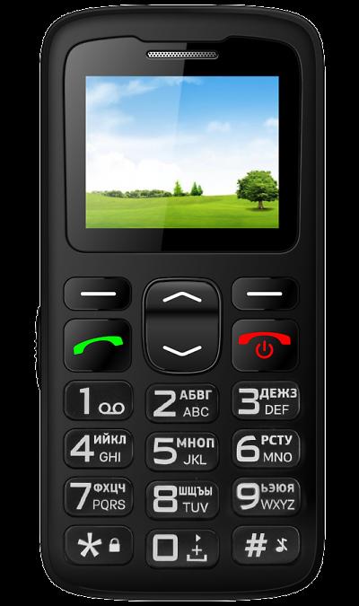 Oysters RespectТелефоны<br>2G; Камера 0.08 Mpix; Разъем для карт памяти; MP3, FM; Время работы 200 ч. / 5.0 ч.; Вес 76 г.<br><br>Colour: Черный