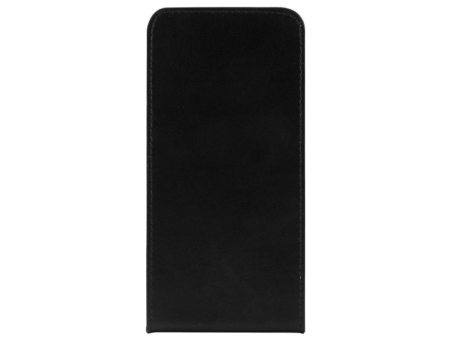 �����-������ OxyFashion ������������ ��� Apple iPhone 6, ������, ������ (�� ��������)
