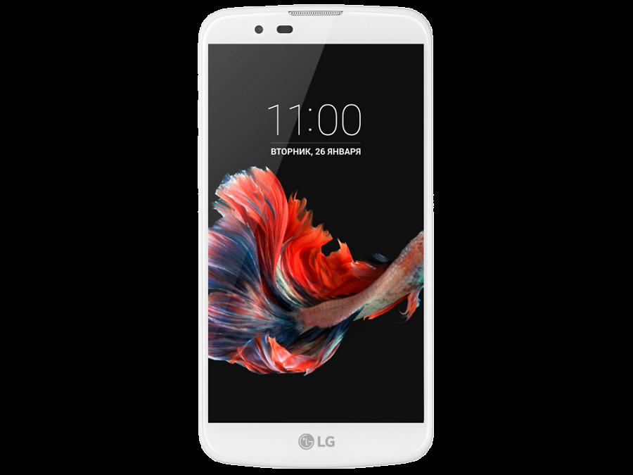 LG K10 K410 lg lg k10 k410