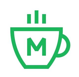МегаФон Тариф Тёплый приём M планшет от мегафон за 2790