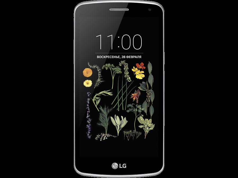 LG K5 X220DS аксессуар чехол lg x220ds k5 3g aksberry white