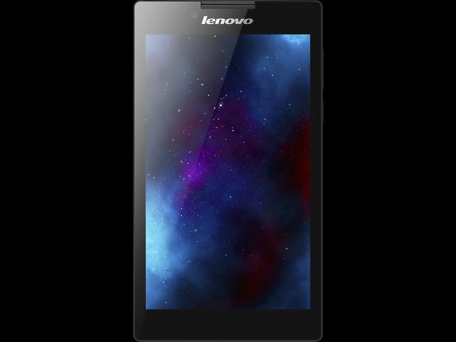 Lenovo Lenovo TAB 2 A7-30DC 8Gb lenovo tab 2 a7 20f 7 0 59444653 8gb black