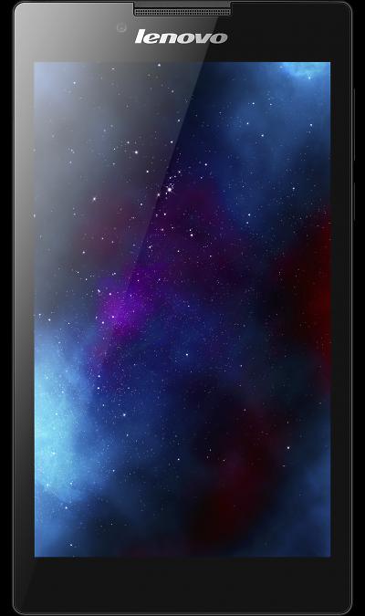 Lenovo TAB 2 A7-30DC 8GbПланшеты<br>2G, 3G, Wi-Fi; ОС Android; Дисплей сенсорный емкостный 16,7 млн цв. 7; Камера 2 Mpix; Разъем для карт памяти; MP3, FM,  GPS; Время работы 960 ч. / 24.0 ч.; Вес 289 г.<br><br>Colour: Черный