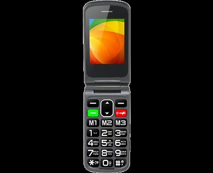 инструкция по эксплуатации телефона vertex c304
