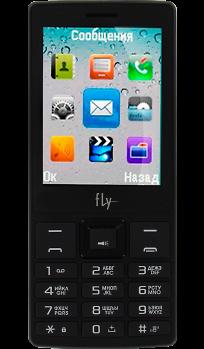 Fly Ts112 Инструкция - фото 5