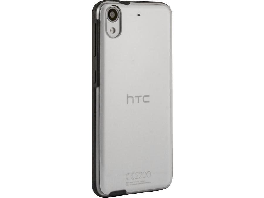 Чехол-крышка HTC для Desire 626, пластик (оригинальный)