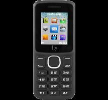 скачать игру на телефон Fly - фото 2