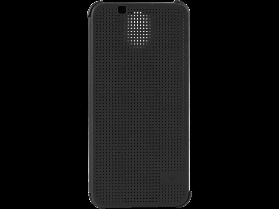 HTC Чехол-книжка HTC для Desire 620 оригинальный, пластик / резина, серый htc desire в отличном состоянии