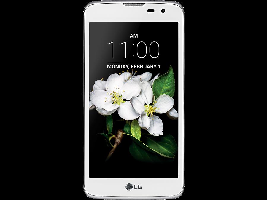 LG K7 X210ds