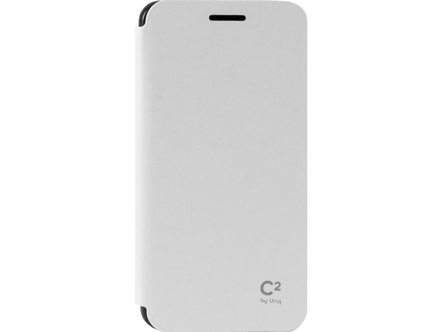 �����-������ Uniq C2 ��� Samsung Galaxy A3, ������ / �������, �����