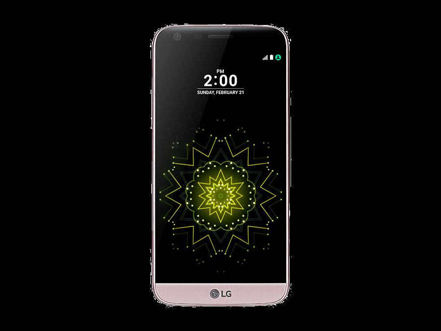 LG LG G5 SE H845