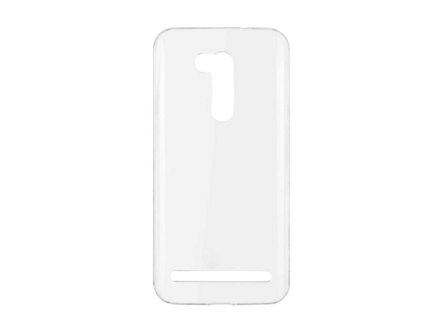 �����-������ Inter-Step ��� ZenFone Go ZB551KL, �������, ����������