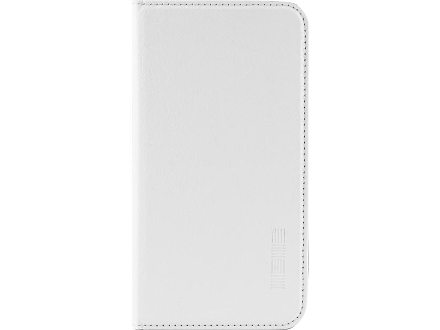 �����-������ Inter-Step ��� ZenFone Go ZB551KL, ������, �����