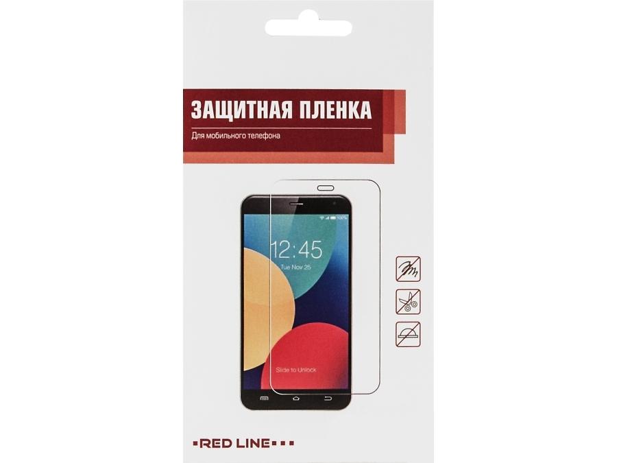 �������� ������ RedLine ��� Huawei P8