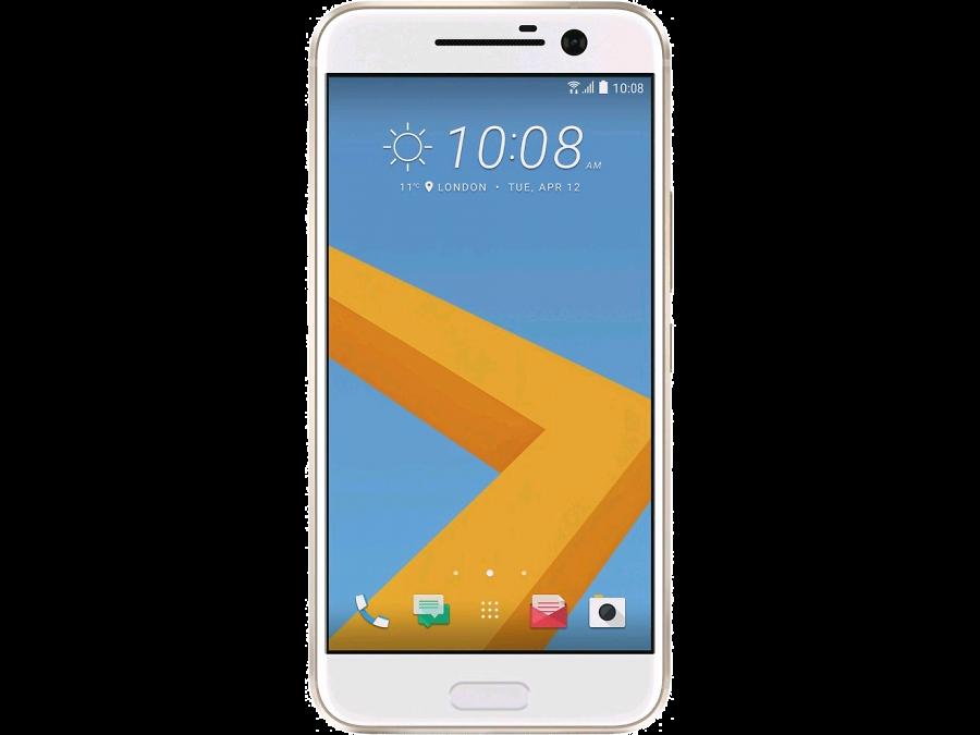 HTC HTC 10 32Gb мобильный телефон htc m7 801e 32gb android 4g