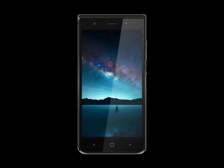 ZTE Blade A515 LTE смартфон zte blade v8 золотистый 5 2 32 гб lte wi fi gps 3g bladev8gold