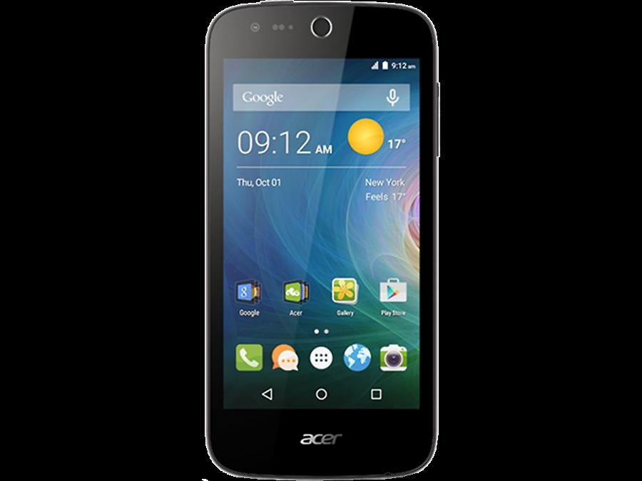 Acer Liquid Z330 Duo