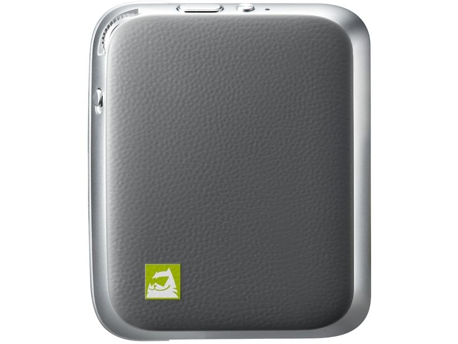 Модуль управления камерой LG CAM Plus