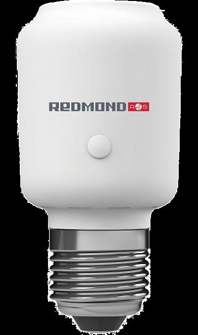 Умный цоколь Redmond SkySocket 202S (RSP-202S)