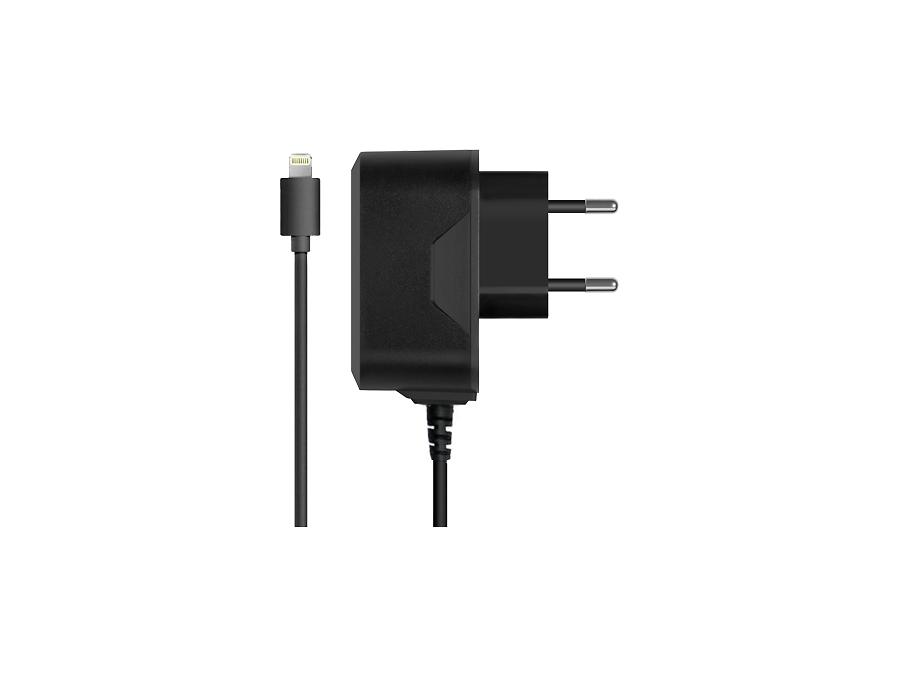 Зарядное устройство сетевое NoName lightning WTCA5